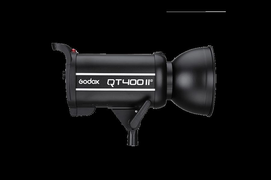 Godox QT400IIM Studio Blitz