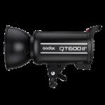Godox QT600IIM Studio Blitz