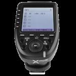 Godox X-Pro Blitzfernauslöser
