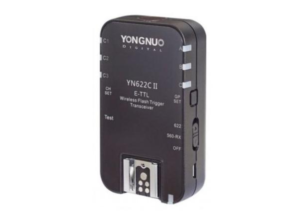 YongnuoYN622C II