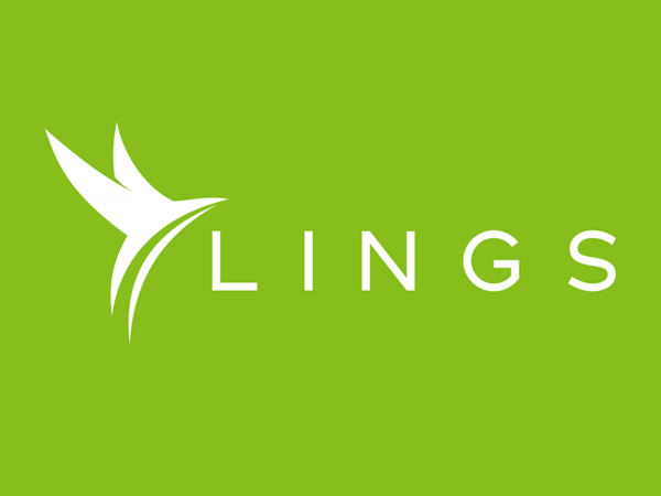 Lings Logo